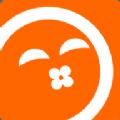 土豆视频官方软件app下载 v6.13.2