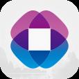 桂农贷app