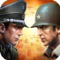 二战风云2官方网站下载正版游戏 v1.0.13