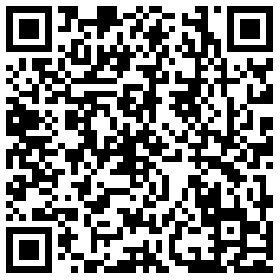易到钱包app在哪里下载?易到钱包app下载地址介绍[多图]图片2