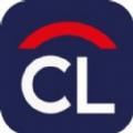 CL直播app