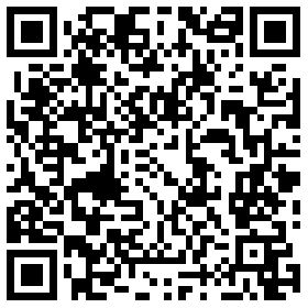 白狼小贷app在哪里下载?白狼小贷最新版app下载地址介绍[多图]图片2