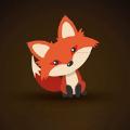 小狐社区直播