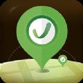 微信定位app