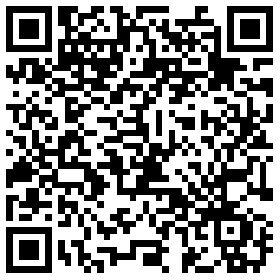 后宫秀直播app在哪里下载?后宫秀直播最新必赢亚洲56.net手机版版app下载地址介绍[图]图片1