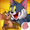 网易猫和老鼠竞技版官方网站下载最新版 v1.0