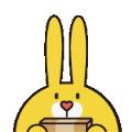 兔波波助手