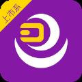 包公钱包app下载官方手机版 v1.3.2