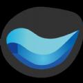 fans魔盒下载vip破解版app v1.0