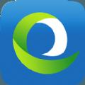 黔出行官网app下载 v 1.2.4