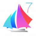 领航桌面iOS7手机版app下载 v1.2.7
