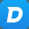 沪江小D词典官网app下载 v2.6.7