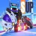 SUP竞速驾驶无限金币内购破解版 v1.0.6
