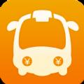 现金巴士app苹果版下载 v2.5.1