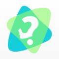 懂了么官网版app下载 v1.4.3