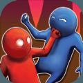 基佬大乱斗手机游戏安卓版下载 v1.0