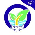 校e通学生官网版app下载 v1.2