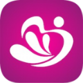 微点小区官网版app下载 v1.1