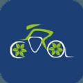 沈阳共享单车app下载手机版 v1.6.3