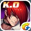 拳皇命运腾讯官方网站正版游戏 v1.0
