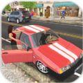 真实汽车模拟驾驶安卓版 v2.1