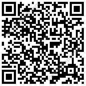 橘色直播网站视频怎么下载?下载地址介绍[图]图片1