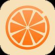 橘色直播网站视频app下载 v1.0
