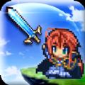 武器投掷2空岛冒险游戏安卓版 v1.0