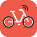 摩拜单车骑行手机版app下载 v3.9.0