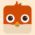 贷款鸟app