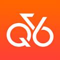 qbike共享单车app下载 v1.0.1