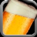 爱喝啤酒 V1.67