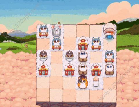 原子猫安游戏安卓版图1: