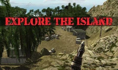 荒岛求生游戏下载,荒岛求生游戏安卓版
