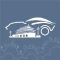 汽车健康档案app下载手机版 v4.1.2