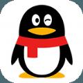 手机QQ7.1.0版本下载