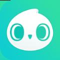 faceu激萌王者荣耀表情包手机版app下载 v3.0.5.032311
