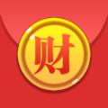 财神抢红包软件最新版下载 v1.6.1
