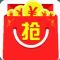 红包猎手app下载 v1.5.57_20160618