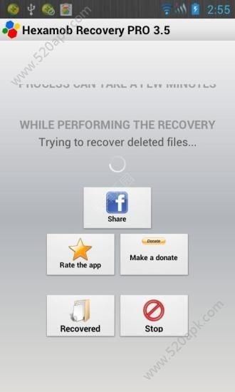 数据恢复是免费的吗?数据恢复的价格[图]