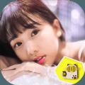 恋爱日记手游九游版 v1.0.0