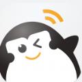 娱票儿app官网版下载 v7.4.0