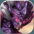 剑与荣耀手游百度版下载 v1.0.0