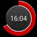 Ovo timer倒计时器