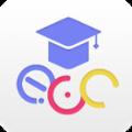 高校e联app