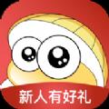 映贝金服app