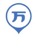 公务员万题库app