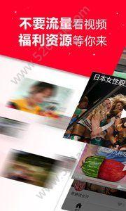 大熊影视播放器app下载手机版图4: