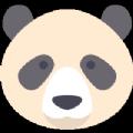 大熊影视播放器app