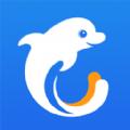 酒店旅游特惠app
